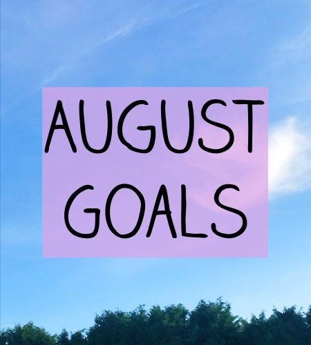 august-goals-featured-image