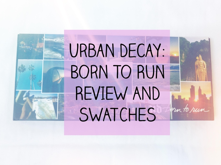 urban-decay-born-to-run-eyeshadow-featured-image