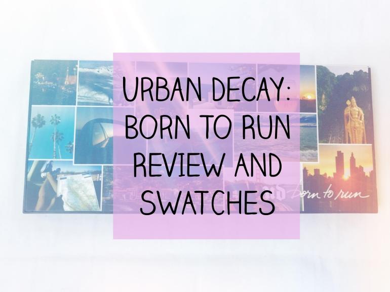 urban-decay-born-to-run-eyeshadow-featured-image