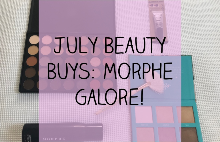 july-beauty-buys-featured-image