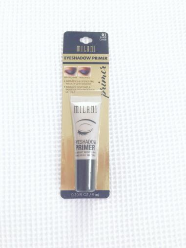 milani-eyeshadow-primer-base