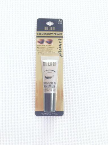 milani-eyeshadow-primer-base