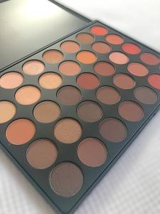 morphe-350-eyeshadow-palette