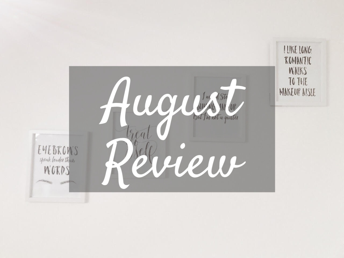 A review of my new vibrator 4