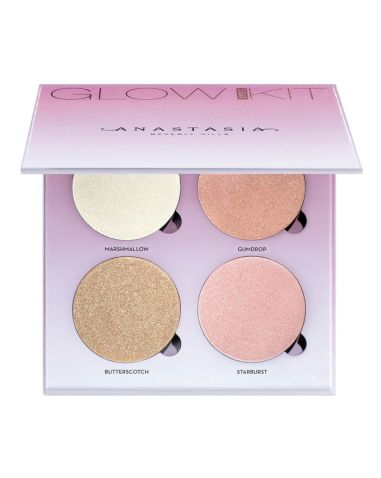 https://www.cultbeauty.co.uk/anastasia-beverly-hills-sugar-glow-kit.html