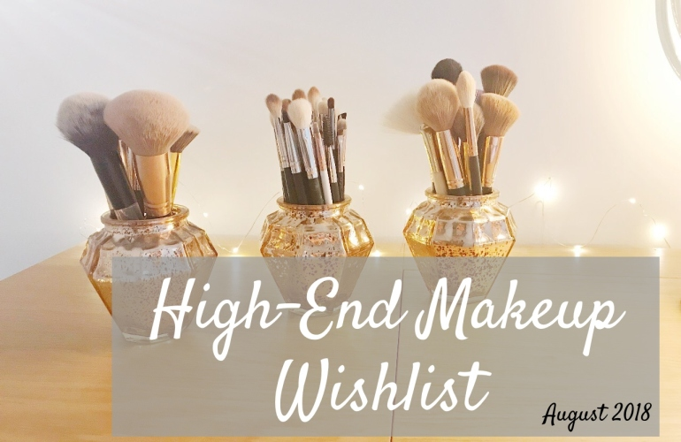 highend-makeup-wishlist-featured-image