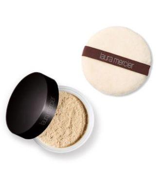 https://www.lauramercier.com/set-with-powder/translucent-loose-setting-powder-prod12321001.html?shades=AllShades&color=Translucent