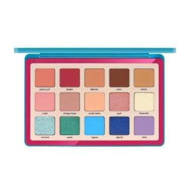 http://www.natashadenona.com/products/eyes/eye-shadow-palettes/tropic-palette-limited-edition