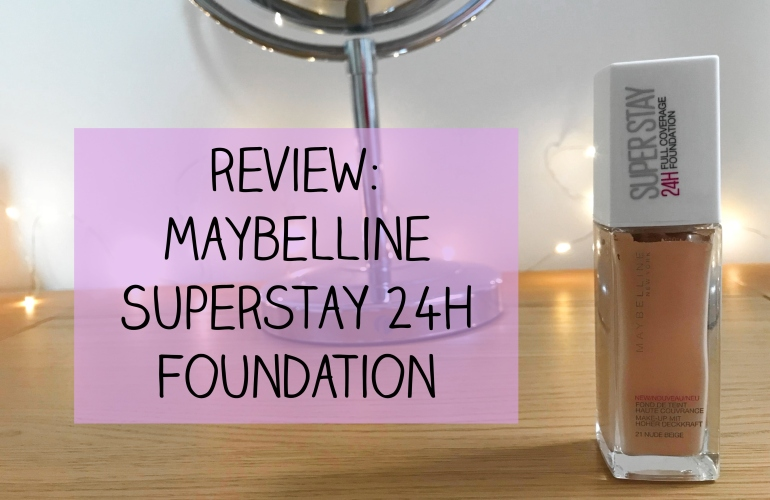 maybelline-superstay-foundation-featured-image