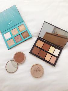 no-makeup-makeup-contour-products
