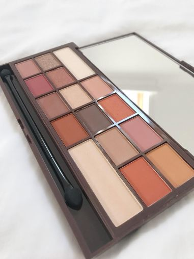 i-heart-revolution-chocolate-orange-palette